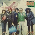 The Flaming Lips Nerdy Nuggs 20 Years After Clouds Taste Metallic 1994 1997