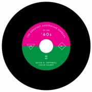 100 Greatest Australian Singles of the 60s
