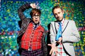 Basement Jaxx, music news, noise11.com