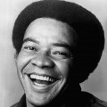 Bill Withers, music news, noise11.com