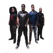 Common Kings, music news, noise11.com