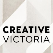 Creative Victoria, music news, noise11.com