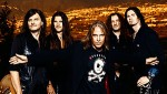 Helloween, music news, noise11.com