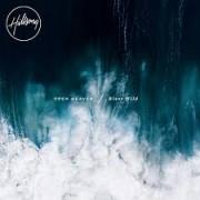 Hillsong Open Heaven, music news, noise11.com