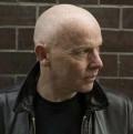 Jim Diamond, music news, noise11.com