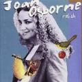 Joan Osbourne Relish, music news, noise11.com