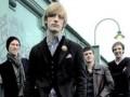 Kula Shaker, music news, noise11.com