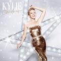 Kylie Minogue Kylie Christmas music news noise11.com