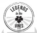 Legends In The Vines