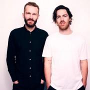 Marcus Marr & Chet Faker, music news, noise11.com