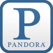 Pandora, music news, noise11.com