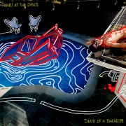 Panic At The Disco Death of a Bachelor, music news, noise11.com