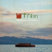 Train Christmas In Tahoe, music news, noise11.com