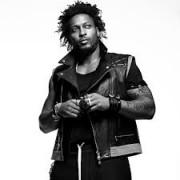 D'Angelo, music news, noise11.com