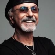 Dion DiMucci