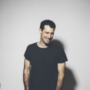 Felix Riebl, music news, noise11.com