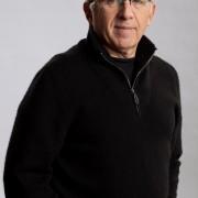 Irving Azoff, music news, noise11.com