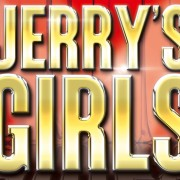 Jerry's Girls, music news, noise11.com