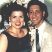 Patsy Kline and Charlie Dick
