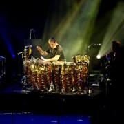 Raul Rekow, music news, noise11.com