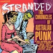 Stranded The Chronicles of Australian Punk, music news, noise11.com