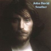 JD Souther John David South