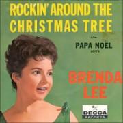 Brenda Lee Rockin Around the Christmas Tree, Noise11.com, music news