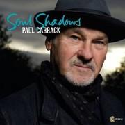 Paul Carrack Soul Shadows