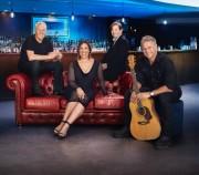 APIA Good Times 2016, music news, noise11.com