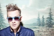 Dan Kelly, music news, noise11.com