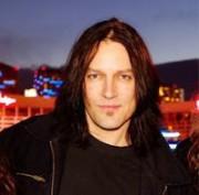 Jason Mackenroth