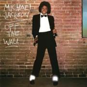 Michael Jackson Off the Wall, music news, noise11.com