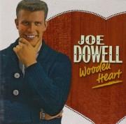 Joe Dowell