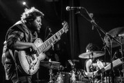 Thundercat photo by Rhys Newling