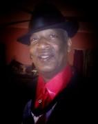 Willie B Holland
