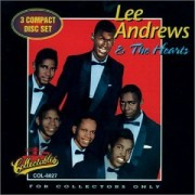 Lee Andrews and the Hearts