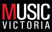 Music Victoria