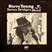 Steve Young Seven Bridges Road
