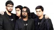 All India Bakchod AIB