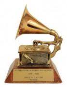 Beatles Michelle Grammy