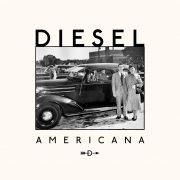 DIESEL Americana