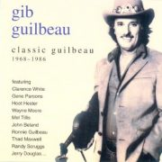 Gib Guilbeau