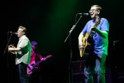The Proclaimers, Palais Theatre, Sunday 17 April 2016. Photo by Ros O'Gorman http://www.noise11.com