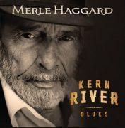 Merle Haggard Kern River Blues