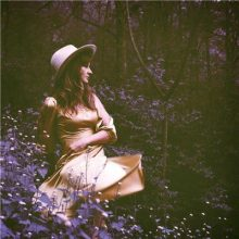 Margo Price Midwest Farmers Daughter