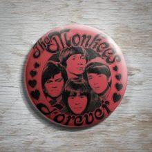The Monkees Forever