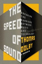 Thomas Dolby The Speed of Sound
