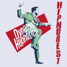 Dynamic Hepnotics Hepnobest