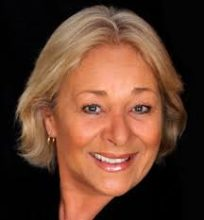 Colleen Hewett