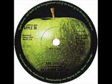 John Lennon God Save Oz